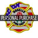 PERSONAL PURCHASE SITE