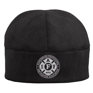 Port Authority® Fleece Beanie - OSFA