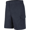 New Dimension® Plus 6-Pocket Cargo Shorts