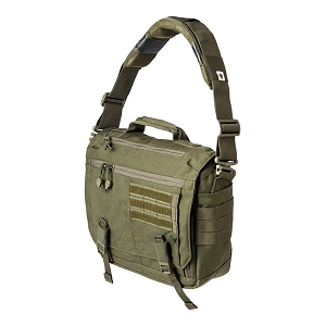 Summit Side Satchel