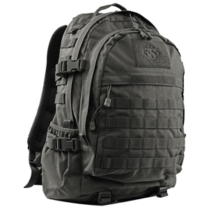 Tru Spec| ELITE 3 DAY BACKPACK W/HYDRATION