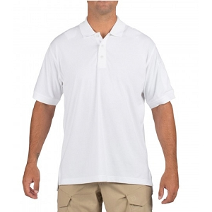 5.11 TACTICAL JERSEY SHORT SLEEVE POLO