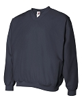 Badger - Microfiber Windshirt