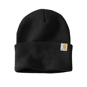 Carhartt | Acrylic Watch Hat 2.0 - OSFA