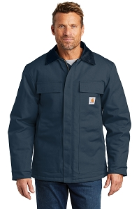 Carhartt | Duck Traditional Coat - FF
