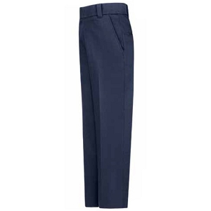 New Dimension® Plus 4-Pocket Trouser
