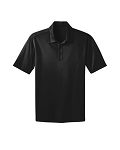 Silk Touch™ 100% Polyester Performance Polo