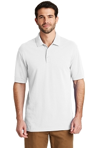 MENS | Port Authority® EZCotton™ Polo