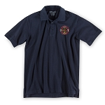 5.11 Short Sleeve Professional Polo - FF