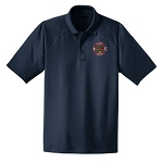 CornerStone® - Select Snag-Proof Tactical Polo - FF