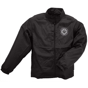 5.11 Tactical | Packable Jacket - Embroidered