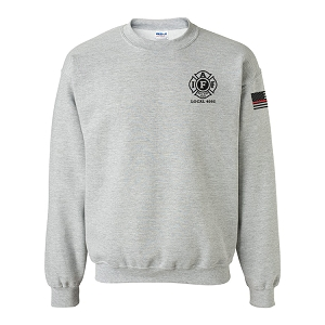 Gildan - Heavy Blend Crewneck Sweatshirt - SP
