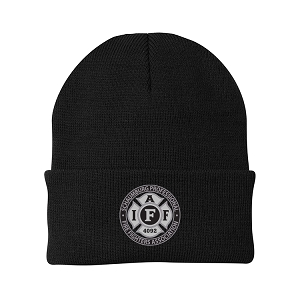 Port Authority Knit Cap - OSFA
